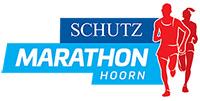 SCHULTZ Marathon Hoorn